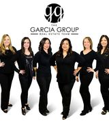 Becky Garcia…, Real Estate Pro in Goodyear, AZ