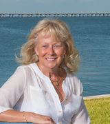 Eileen York, Real Estate Pro in Clearwater, FL