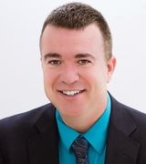 Blaine Ritch…, Real Estate Pro in Parkersburg, WV
