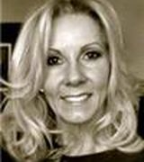 Laurie Peterson, Agent in Midwest City, OK