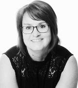 Heidi Lachel, Real Estate Pro in Barrington, IL