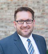 Doug Kwiatkowski, Agent in Toledo, OH