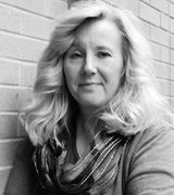 Diane Ebbers Real Estate Agent In Grand Rapids Mi