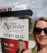 Amanda Alexa…, Real Estate Pro in Tamps, FL