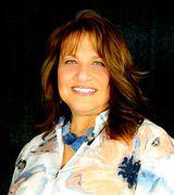 Eliane Selwan, Real Estate Pro in Fremont, CA