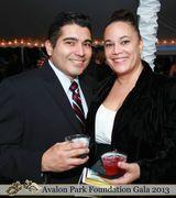 The Carvajal…, Real Estate Pro in Orlando, FL