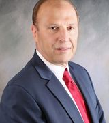 Dominick Leo…, Real Estate Pro in Toms River, NJ