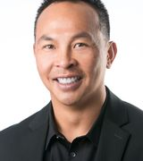 Andy Leung, Real Estate Agent in Greensboro, NC