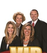 VIP Group-Saundra, Chad, Deanna, Kellie, Agent in Lake St Louis, MO