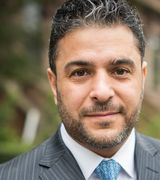 Cyrus Zafara…, Real Estate Pro in New York, NY
