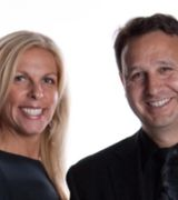 Team Hilbert, Real Estate Agent in Rochester, NY