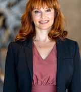 Heather Witt, Real Estate Agent in Los Angeles, CA