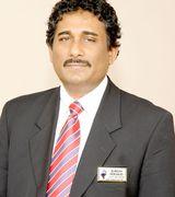Suresh Persaud, Agent in Queens Village, NY