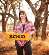 Michelle Vet…, Real Estate Pro in Bismarck, ND