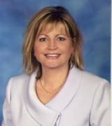 Janice Goldh…, Real Estate Pro in Newtown Square, PA