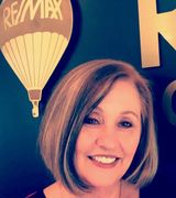 A. Kay McMah…, Real Estate Pro in Wyandotte, MI