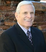 Jim Jeffries, Agent in Scottsdale, AZ