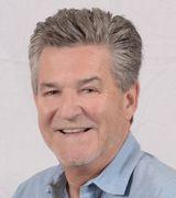 Steve Webber, Real Estate Agent in Escondido, CA