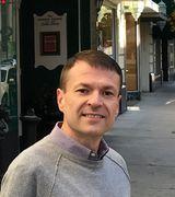 Craig Zappin, Real Estate Pro in Huntington, WV