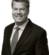 Brian Dusseau, Agent in New York, NY