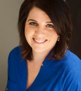 Gina Purdy, Real Estate Agent in Chicago, IL