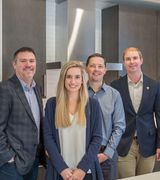 Shorey Sheehan Team, Agent in Cambridge, MA