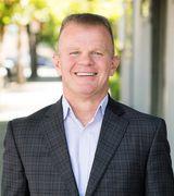 Peter Fisler, Agent in San Francisco, CA