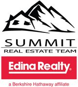 David Vee, Real Estate Pro in Waite Park, MN
