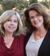Beth Johnson & Evelyn Brown, Agent in Westminster, CO