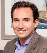 Akos Straub, Real Estate Pro in Chicago, IL