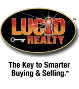 Lucid Realty…, Real Estate Pro in Addison, IL