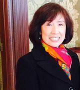 Helena Liu, Real Estate Pro in Paramus, NJ