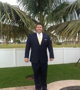 Joshua Paint…, Real Estate Pro in Cape Coral, FL