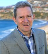 Steve DeVre, Real Estate Pro in Dana Point, CA