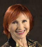 Sara Walker, Real Estate Pro in Ashland, OR
