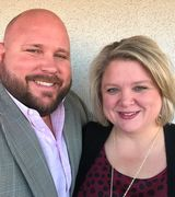 Shane & Stacy Willard, Real Estate Agent in Midwest City, OK