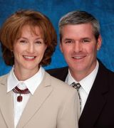 Bill & Cathy…, Real Estate Pro in Atlanta, GA