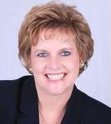 Nancy Stanton, Agent in Apollo Beach, FL