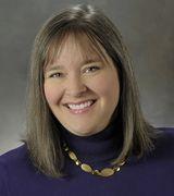 Jill Schmit, Real Estate Agent in De Pere, WI