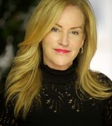 Eileen Foy, Real Estate Agent in New York, NY