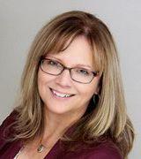 Karin Buda, Agent in Edwardsburg, MI