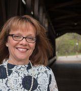 Michelle Gordon, Real Estate Agent in Ada, MI