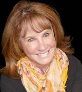 Marlene Maxon, Real Estate Agent in Arvada, CO