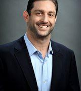 Noah Kirshbaum, Real Estate Agent in Lake Oswego, OR