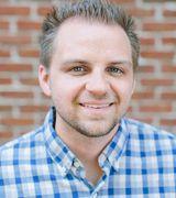 Derek Hasley, Real Estate Agent in Huntsville, AL
