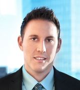 Chris Bonnefoux, Real Estate Agent in Charlotte, NC