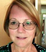 Cheryl Frable, Real Estate Pro in Tenino, WA