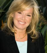 Nathalie Gallays, Real Estate Agent in St Pete Beach, FL