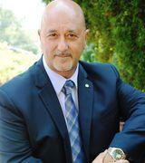 Francesco Di Marco, Agent in Brooklyn, NY