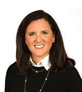 Jennifer Gilchrist, Real Estate Agent in Pelham, NY